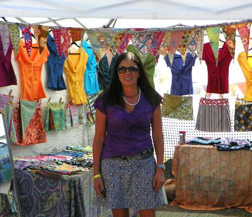 Li'l Skirts™, Colorado Woman Owned Business in the news!