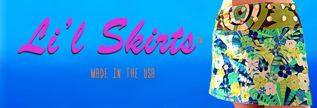 Li'l Skirts